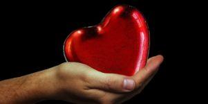 heart 3042975_1280